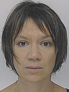 Brigitte Piallat