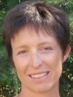 Estelle Palluel