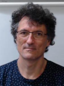 Franck Quaine