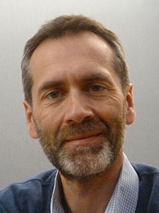Hervé Dubouchaud