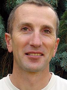 Jean-Philippe Heuzé