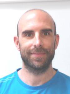 Julien Brugniaux