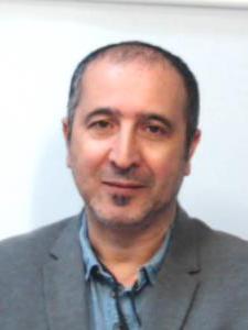 Malek Bouhaouala