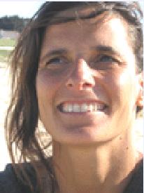 Véronique Reynier